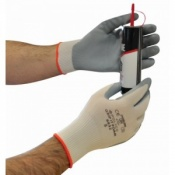 Polyco Grip It Foam Safety Gloves 883